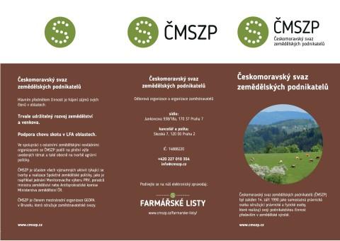 letak_CMSP_2015