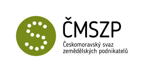 logo-CMSZP