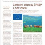 farmarske listy 1_2017_CMSZP