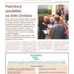 farmarske listy 2_2017_CMSZP1